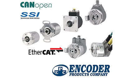 EPC-Absolute-Encoders-Feature.jpg