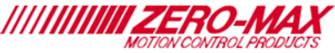 Zeromac.png