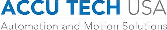 Accu Tech.png