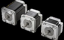 stepper-motors.png