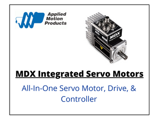 WF-Applied Motion MDX.png