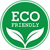 2018-03-18_5aaeb108b78bb_eco-friendly.pn
