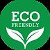 2018-03-18_5aaeb108b78bb_eco-friendly.pn