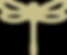 logo_monsuau.png