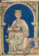 BL_MS_Royal_14_C_VII_f.9_(Henry_II).jpg