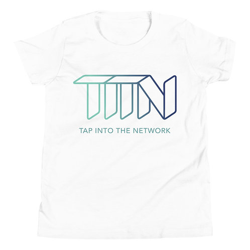 TITN Vector Youth T-Shirt
