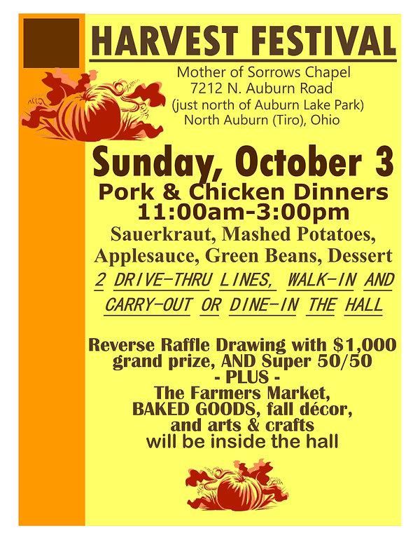 2021 Harvest Festival poster.jpg