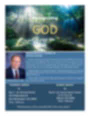 Lenten Mission flyer image.jpg