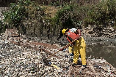 Instrumentos gestion ambiental