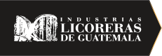 Industrias-licoreras.png