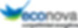 logo-Econova.png