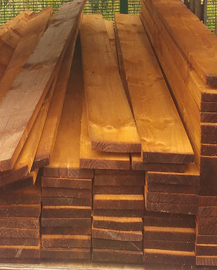 treated-fence-boards-1-8m-p5300-10312_me