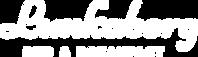 Lunka_logo_vit.png