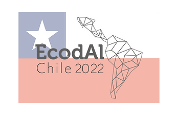 chile 2022-03.png