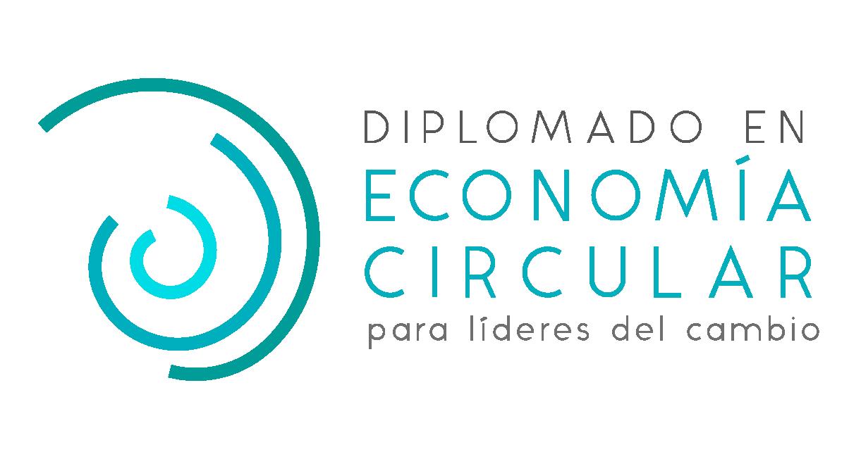 DIPLOMADO ECONOMÍA CIRCULAR