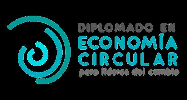 LOGO DIPLOMADO E.CIRCULAR.png