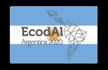 aergentina 2020-03.png
