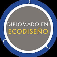 Logo Diplomado Ecodiseño.png