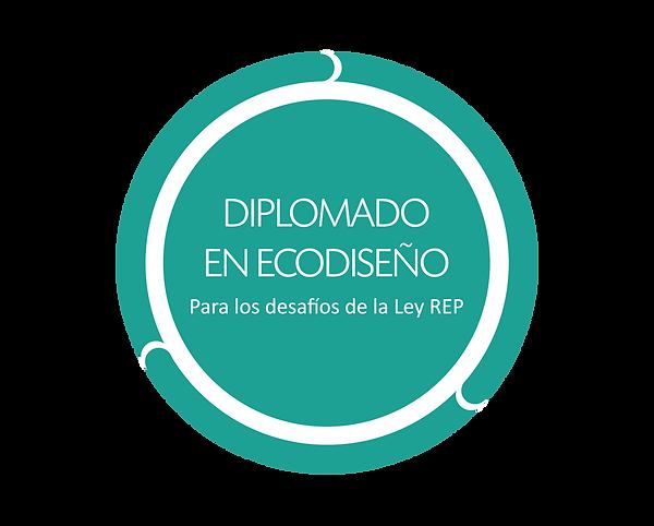 diplomadO-01-01.png