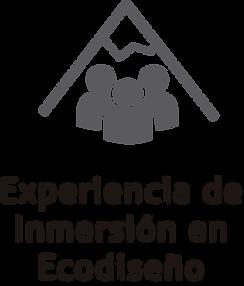 exp_de_inmersión.png
