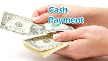 Cash-payment-igreen_edited.jpg