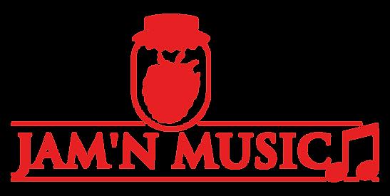 Jam'n Music (FF)_FF.png