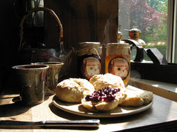 Biscuits and Jam IMG_0337.jpg