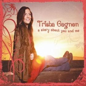 trishagagnon CD.jpg