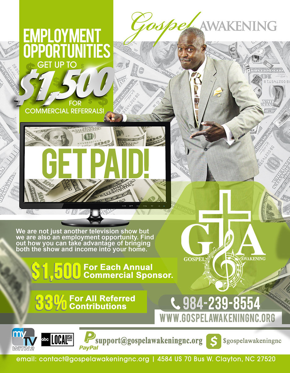 1-Terence-33-Percent-GET-PAID-flyer-0721