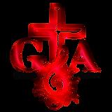 Gospel Awakening logo 040519.png