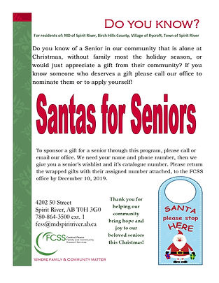 Santas for Seniors Poster 2019.jpg