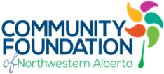 Community Foundation NW AB.png