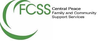 Central Peace FCSS logo.jpg