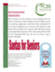 Santas for Seniors Sponsor Poster.jpg