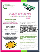 Camp Wanago Poster Ad.jpg