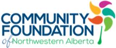 Community Foundation of Northwest AB