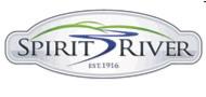 Town of Spirit River