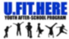 UFitHereLogo.png