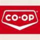 CO-OP logo.png