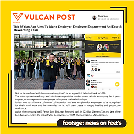 vulcan-post.png
