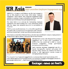 HR-Asia.png