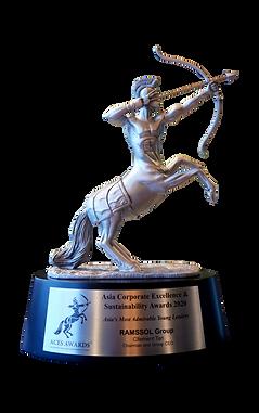 aces-trophy-2.png