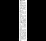 The Borneo Post (Sarawak)
