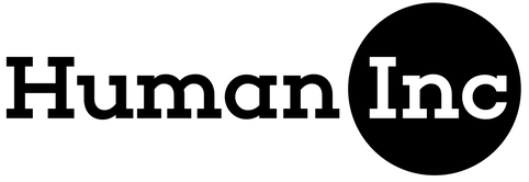 01 Human Inc Logo.png