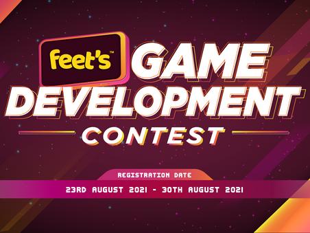 Game Development Contest
