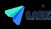 Lark_Suite_Logo.png