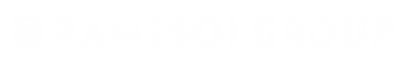 logo-ramssol-group-horizontal-wh.png