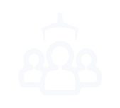 icons logo_Requisition.png
