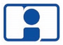 Rams Clientele-06.png