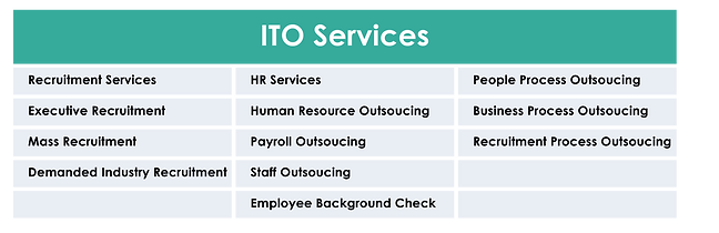 ITO services-01.png